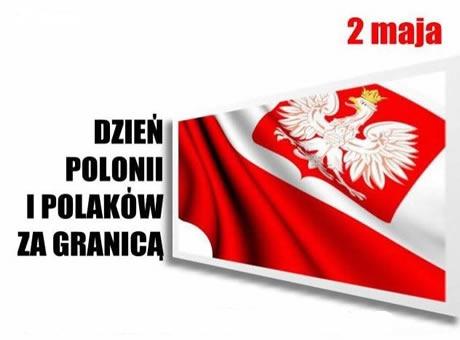 2-maja-dzien-polonii
