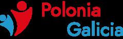 Polonia en Galicia