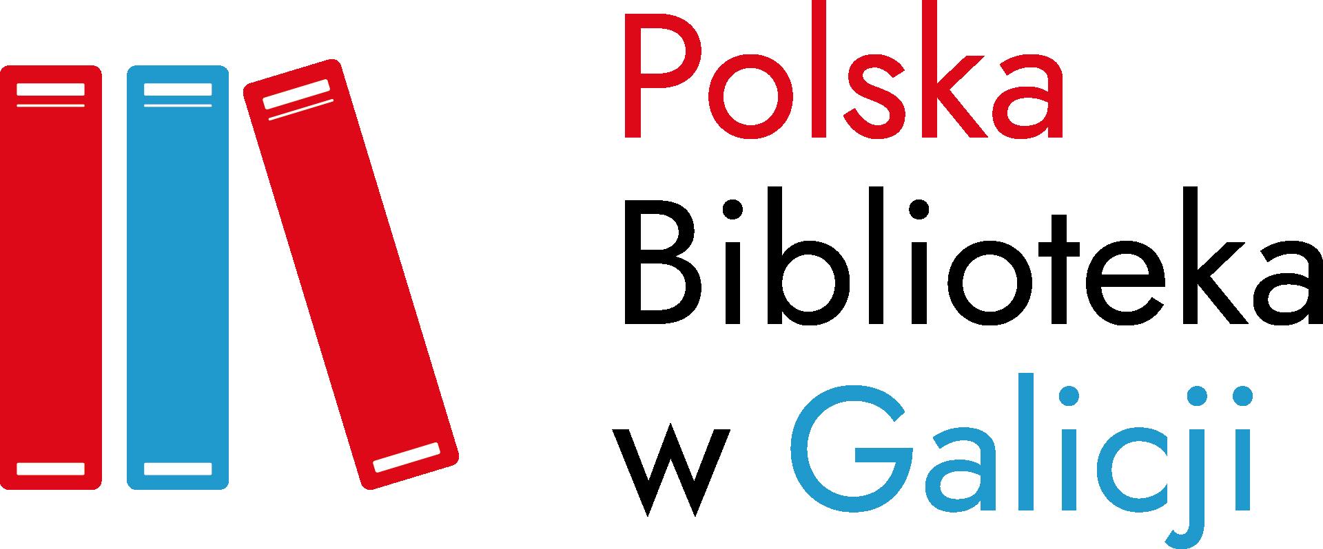 Polska Biblioteka v Galicji
