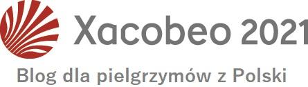 Blog dla pielgrzymów z Polski